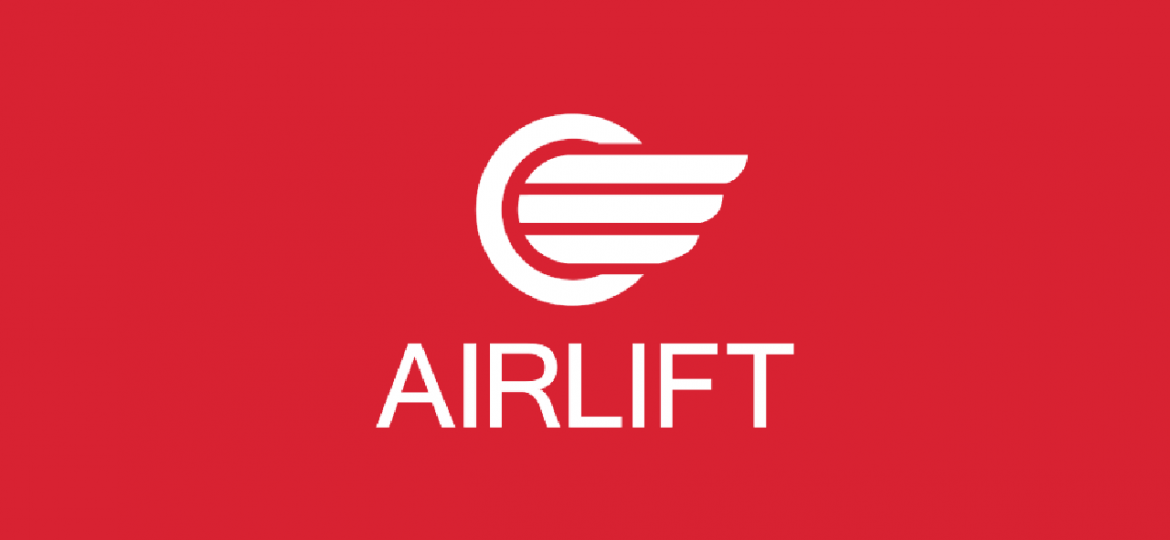 Airliftlogo edit