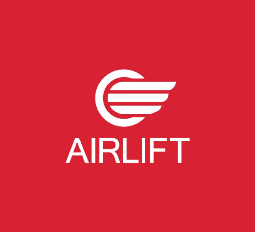 Airliftlogo edit