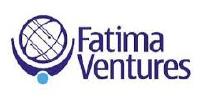 fatima link-01